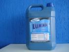 LIMPA ALUMÍNIO LUMINOX 5LT