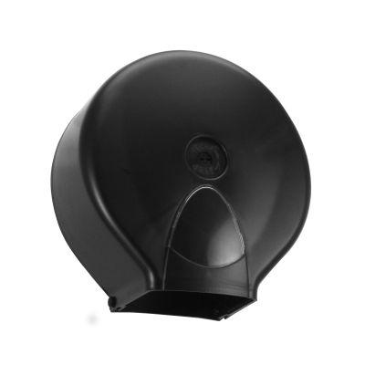 SUPORTE ROLÃO START BLACK S13B