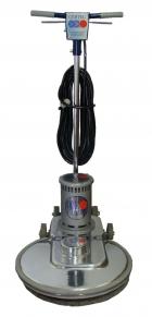POLIDORA ULTRA HIGH SPEED 505mm