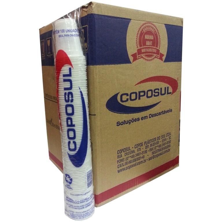 COPOSUL 200 ML C-2000