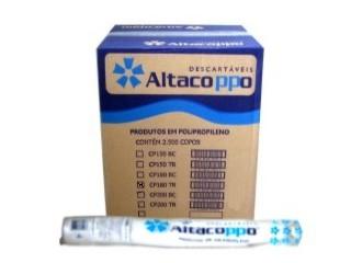 COPO ALTACOPPO 200 ML C-2000