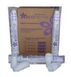 COPO ECOCOPO 300ML C-2000